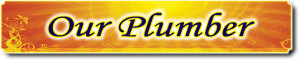 Radio Ad Web Button Our Plumber