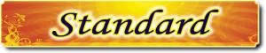 Radio Ad Web Button Standard Read
