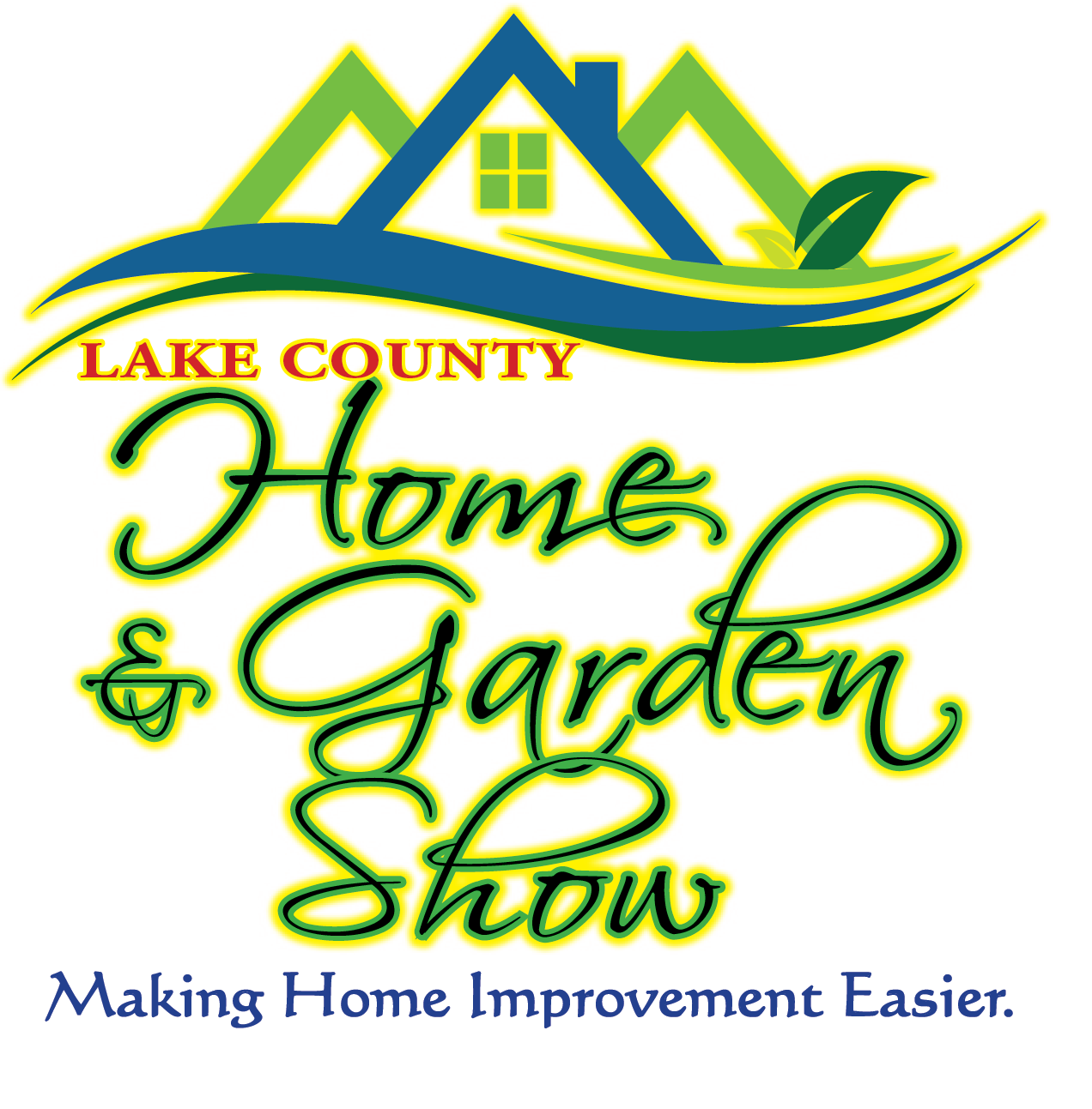 Boston Home Show 2020.Lake County Home Show October 19 20 At The Lake County