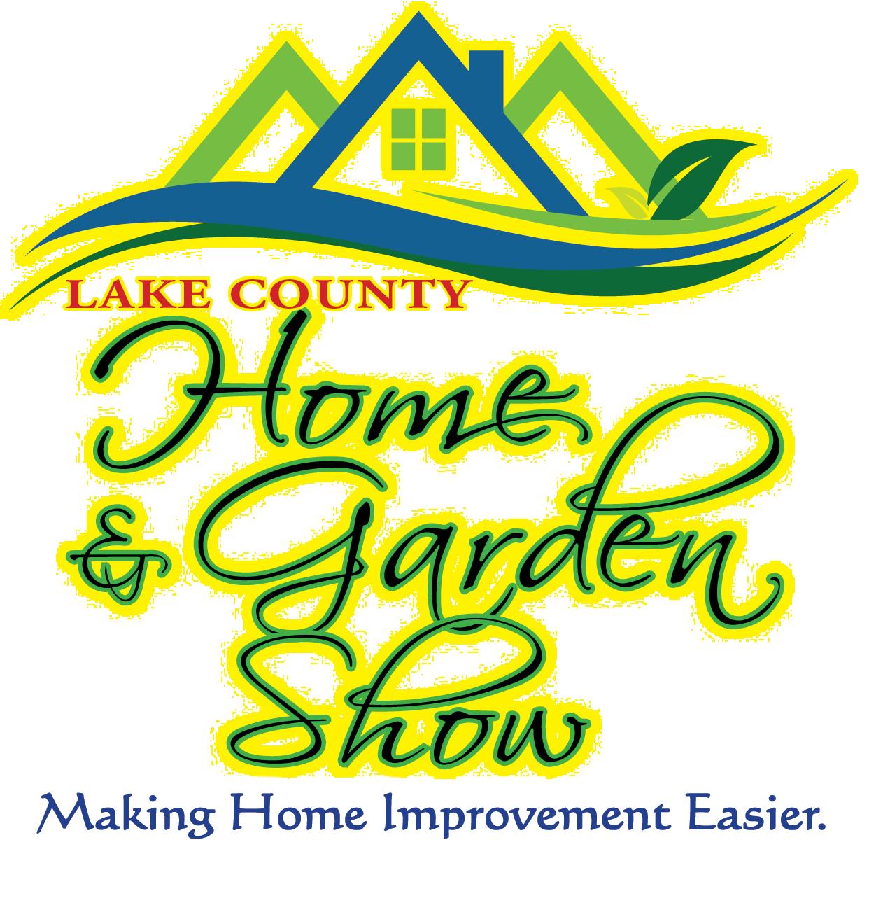 Home And Garden Show 2016 Dallas Tx Texashomeandgarden