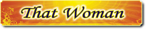 Radio Ad Web Button That Woman